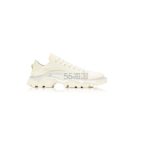 Adidas By Raf Simons 阿迪达斯合作款运动鞋 0(约3,065元) - 海淘优惠海淘折扣|55海淘网