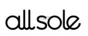 THG 旗下:精选 Meli Melo 低至5.4折, Clarks超划算6.7折入,UGG经典款罕见7.2折 折扣开启! - 海淘优惠海淘折扣|55海淘网