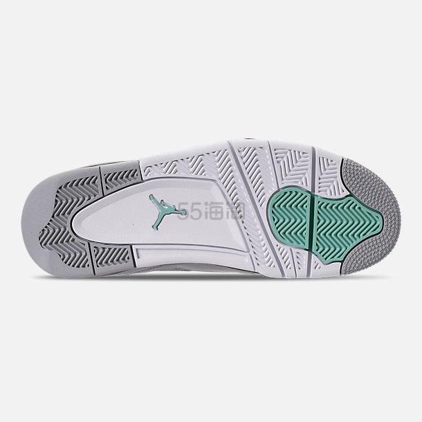 【码全】Air Jordan 乔丹 Son of Mars 男子低帮篮球鞋 .98(约693元) - 海淘优惠海淘折扣 55海淘网