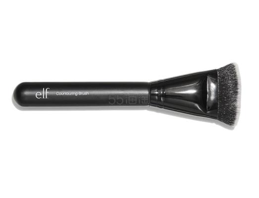 【5姐晒单】ELF Cosmetics 19支彩妆套刷 开箱实测! - 海淘优惠海淘折扣 55海淘网