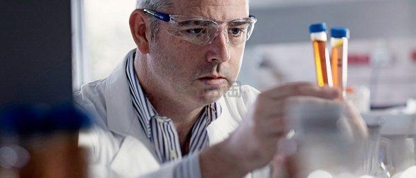 【55推荐】澳洲第一保健:Blackmores 鱼肝油、维骨力及孕期黄金素等