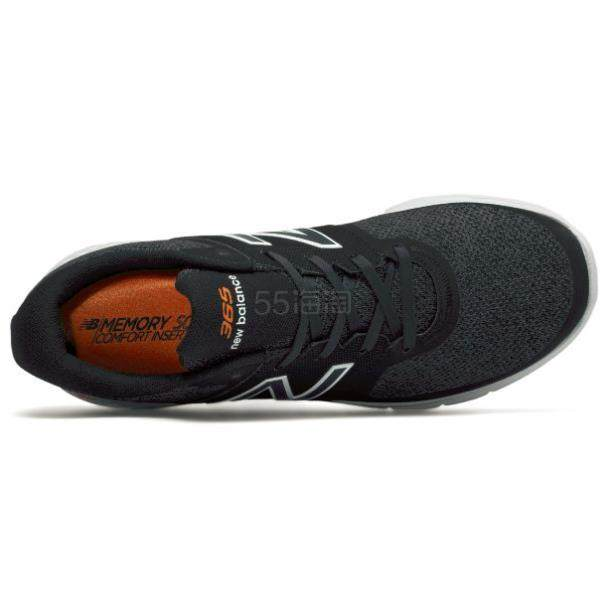 New Balance 新百伦 365 男子运动鞋 .49(约225元) - 海淘优惠海淘折扣 55海淘网