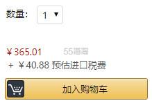 新低价!【中亚Prime会员】ZAC Zac Posen Earthette 女士斜挎包 到手价406元 - 海淘优惠海淘折扣|55海淘网
