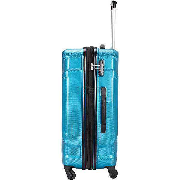 Samsonite 新秀丽 Englewood 25寸行李箱 .99(约667元) - 海淘优惠海淘折扣|55海淘网