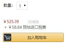 【中亚Prime会员】ZAC Zac Posen Eartha Mini 女士手提斜挎包PVC果冻包 到手价584元 - 海淘优惠海淘折扣|55海淘网