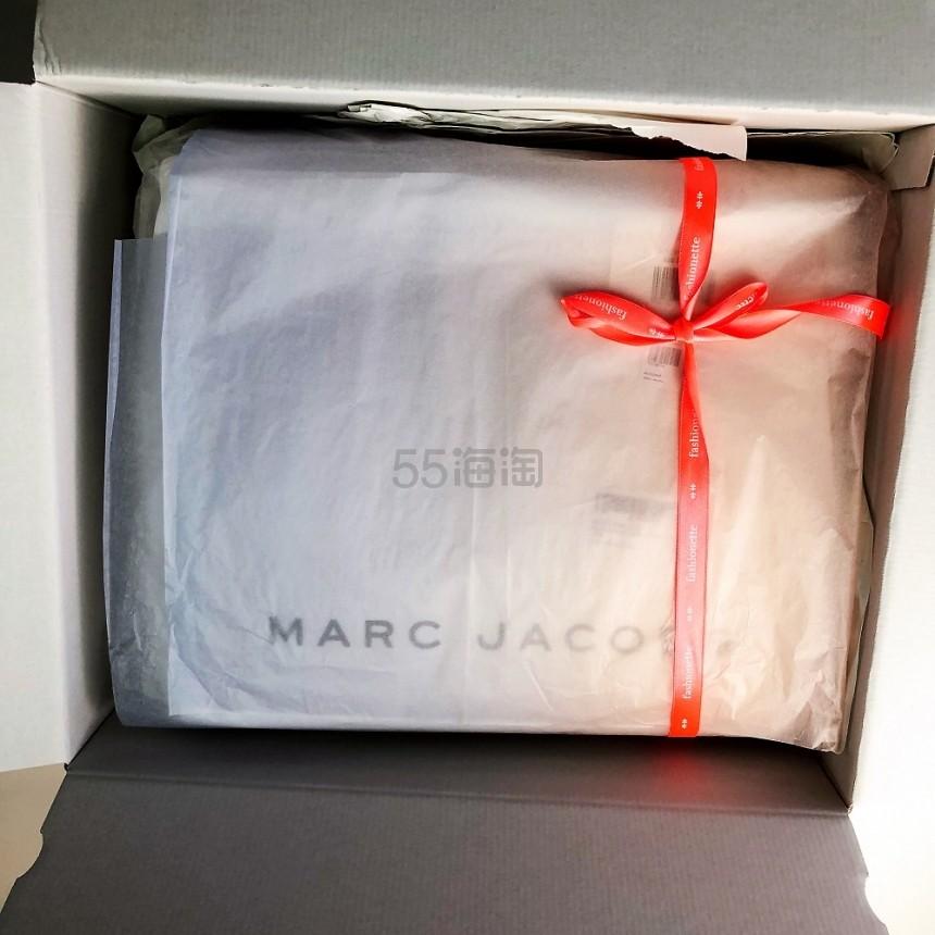 【内附攻略】【送包福利已结束】Windeln.de:Furla、Kate Spade、Karl Lagerfeld、Guess、Coccinelle等奢侈品牌包包