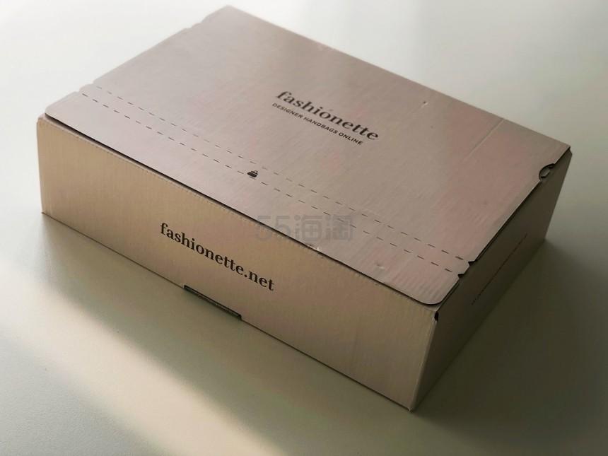 【内附攻略】【送包福利已结束】Windeln.de:Furla、Kate Spade、Karl Lagerfeld、Guess、Coccinelle等奢侈品牌包包 低至6折+包邮+税补 - 海淘优惠海淘折扣|55海淘网