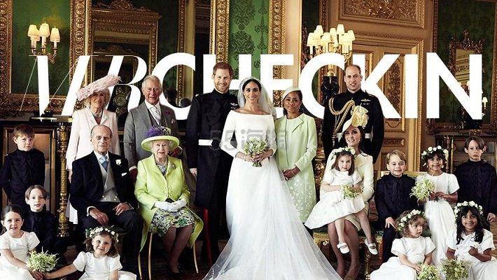 Perricone MD 裴礼康:助你打造英国皇室婚礼自然妆感 Meghan Markle 妆容 Get! - 海淘优惠海淘折扣|55海淘网