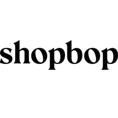 shopbop 下单看这一篇就够了~