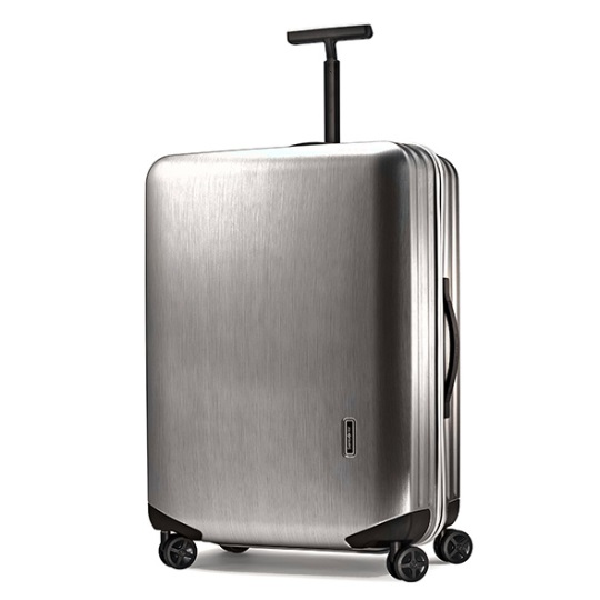【税费补贴】Samsonite 新秀丽 Inova 拉杆旅行箱 28寸
