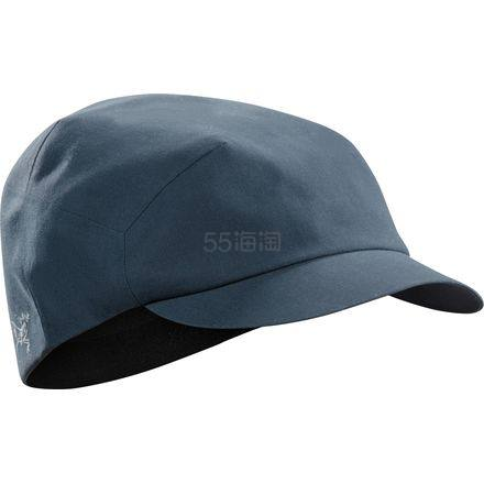 Arcteryx 始祖鸟 Quanta 男款帽子 .95(约231元) - 海淘优惠海淘折扣|55海淘网