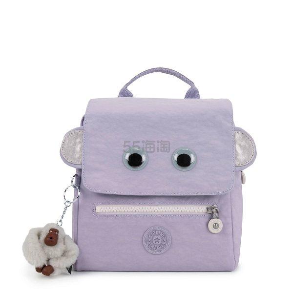 Kipling Cheerful Kids Lunch Bag 儿童午餐包 .25(约303元) - 海淘优惠海淘折扣|55海淘网