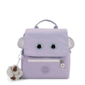 Kipling Cheerful Kids Lunch Bag 儿童午餐包
