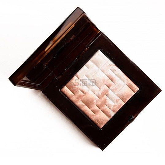9折!Bobbi Brown 超美水光感高光 #Pink Glow 港币279.02(约242元) - 海淘优惠海淘折扣|55海淘网