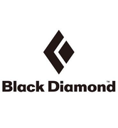 MountainSteals.com:精选 Black Diamond 黑钻攀登户外装备