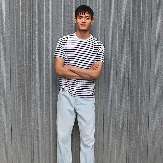 Topman:精选 潮男钟爱男士T恤专区