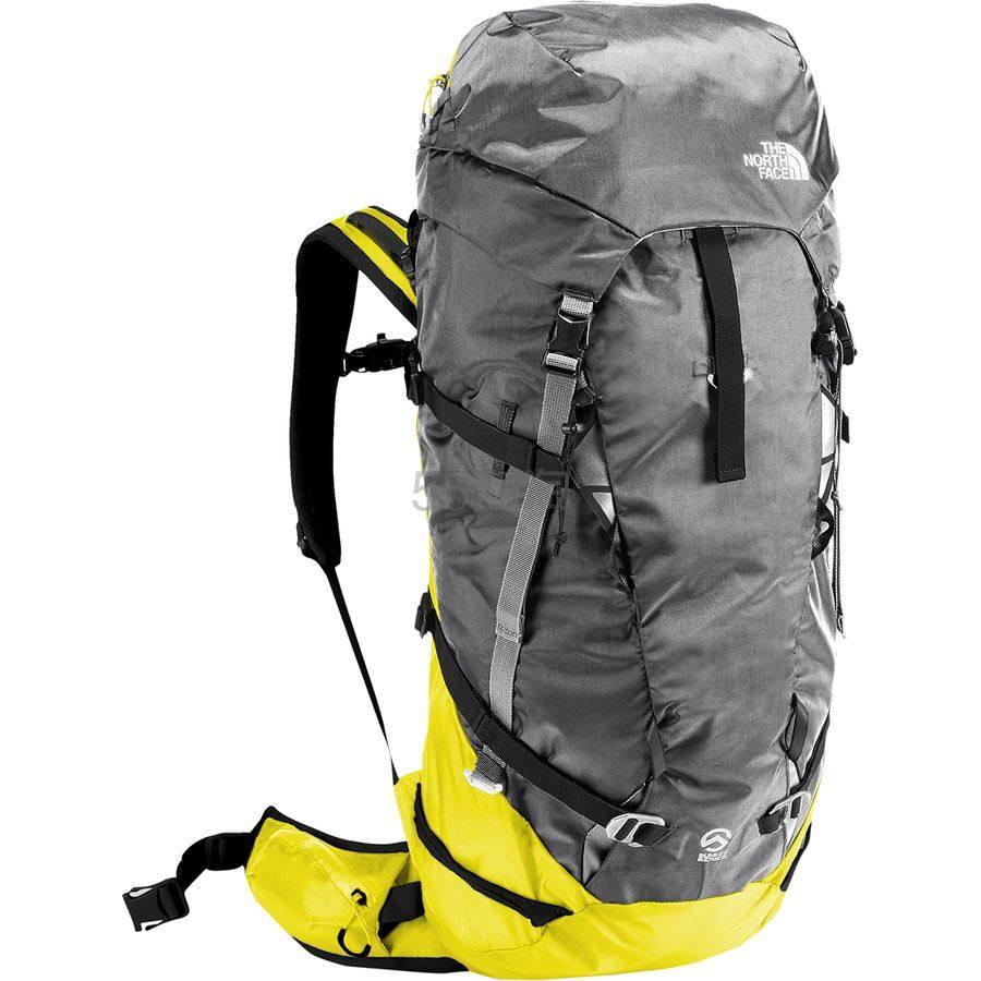 6折!The North Face 北面 Phantom 38L 户外滑雪登山技术背包 1.97(约691元) - 海淘优惠海淘折扣|55海淘网