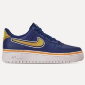 "Nike 耐克 Air Force 1 LV8 Sport 男子板鞋 <b style=""color:#ff7e00"">$55(约373元)</b>"