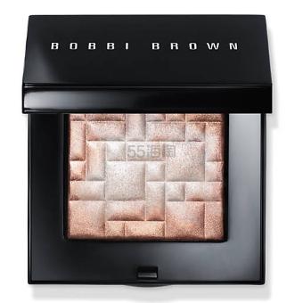 8折!Bobbi Brown 芭比波朗单色高光 .4(约260元) - 海淘优惠海淘折扣|55海淘网