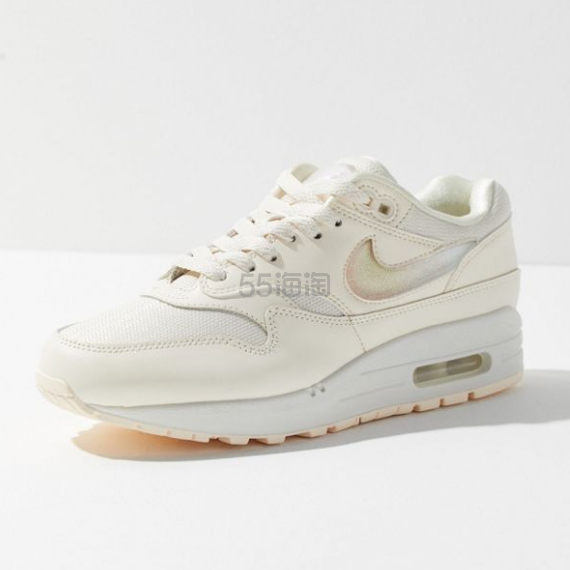 Nike Air Max 1 JP 运动鞋 0(约806元) - 海淘优惠海淘折扣|55海淘网