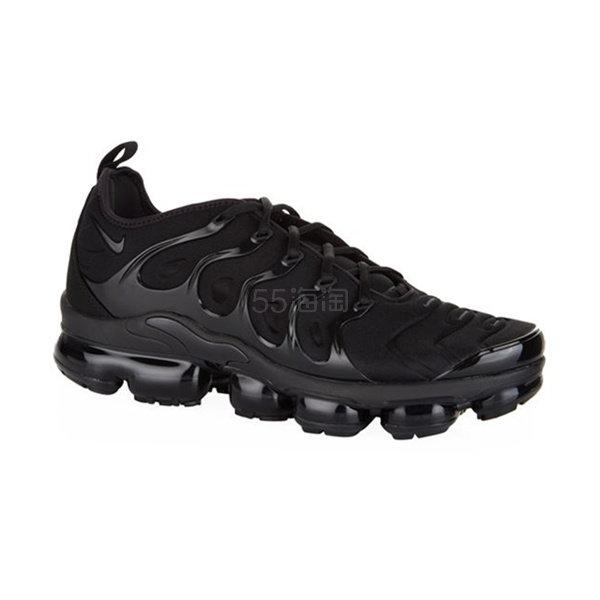 Nike Air Vapormax Plus 男款运动鞋 3.67(约1,297元) - 海淘优惠海淘折扣|55海淘网