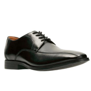 【额外7.5折】Clarks 其乐 Gilman Mode Oxford 男士牛津皮鞋