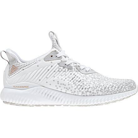 Adidas 阿迪达斯 Alphabounce 1 男子跑鞋 .97(约269元) - 海淘优惠海淘折扣|55海淘网
