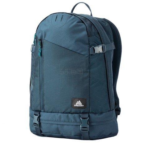 Gregory Explore Muir 29L 户外登山徒步双肩背包 蓝色 .99(约378元) - 海淘优惠海淘折扣 55海淘网