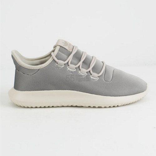 2.8折!Adidas Originals 阿迪达斯 Tubular Shadow 小椰子女款运动鞋 .98(约192元) - 海淘优惠海淘折扣|55海淘网