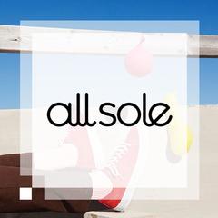 Allsole:精选 UGG、Clarks 等男女款时尚鞋履