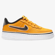 Nike 耐克 Air Force 1 LV8 Sport 大童款板鞋