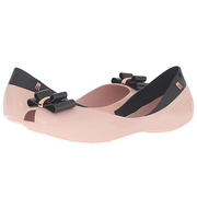 Melissa Shoes Queen V