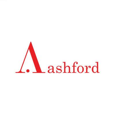 【5姐教程】ashford美国官网:世界知名的名表珠宝在线商城