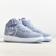 Nike 耐克 Air Force 1 Mid '07 Have A Nice Day 系列运动鞋
