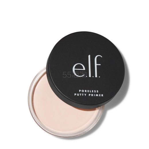 ELF 毛孔隐形妆前乳 (约54元) - 海淘优惠海淘折扣|55海淘网