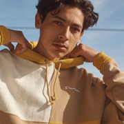Urban Outfitters US:精选 Champion 冠军时尚服饰