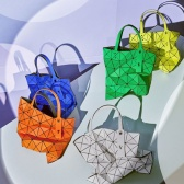 "Bao Bao Issey Miyake Prism Frost Tote 三宅一生托特包 <b style=""color:#ff7e00"">$525(约3,557元)</b>"