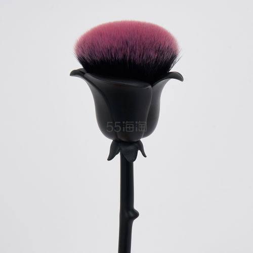 【限时高返】Wet n Wild 湿又野叛逆玫瑰化妆刷 (约55元) - 海淘优惠海淘折扣|55海淘网