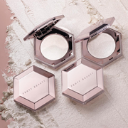 Fenty Beauty 钻石高光 超美!