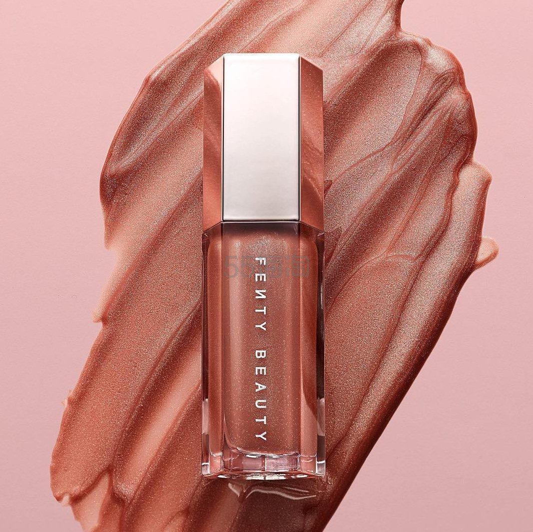 Fenty Beauty Gloss Bomb 唇釉/丰唇蜜 £16(约142元) - 海淘优惠海淘折扣|55海淘网