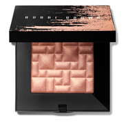 BOBBI BROWN 芭比波朗限量高光粉饼