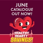 【6月大促】Chemist Warehouse:精选 Healthy care 、Blackmores 等