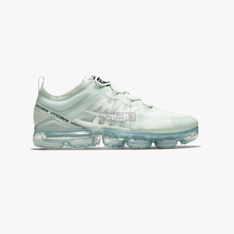 Nike Air Vapormax 薄荷绿运动鞋 1.2(约1,075元) - 海淘优惠海淘折扣 55海淘网