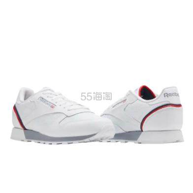 Reebok 锐步 Classic Leather 男子运动鞋 .95(约345元) - 海淘优惠海淘折扣|55海淘网