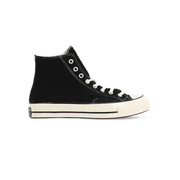 CONVERSE SPECIAL PROJECT CHUCK 70 高帮运动鞋