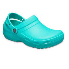 Crocs 卡骆驰 Specialist II Clog 成人凉鞋