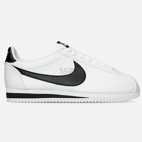 【码全】Nike 耐克 Cortez 女子阿甘鞋 (约385元) - 海淘优惠海淘折扣|55海淘网