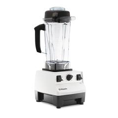 【中亚Prime会员】Vitamix 维他美仕 5200 豪华版多功能食物料理机破壁机 需自配变压器