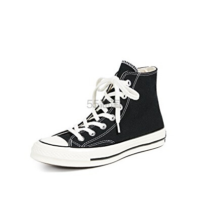 Converse All Star 七十年代复古高筒球鞋 (约589元) - 海淘优惠海淘折扣|55海淘网