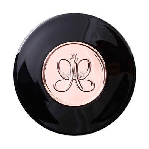 【买两件赠正装遮瑕笔】Anastasia Beverly Hills ABH 双色眉粉 .5(约180元) - 海淘优惠海淘折扣 55海淘网